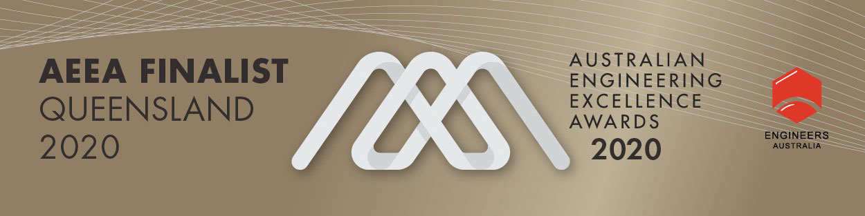 NOJA Power Nominated as Finalist in the Australian Engineering Excellence Awards