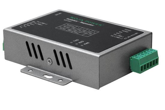 RS485 Isolator