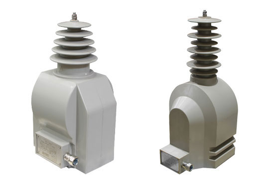 Single Phase Voltage Transformers