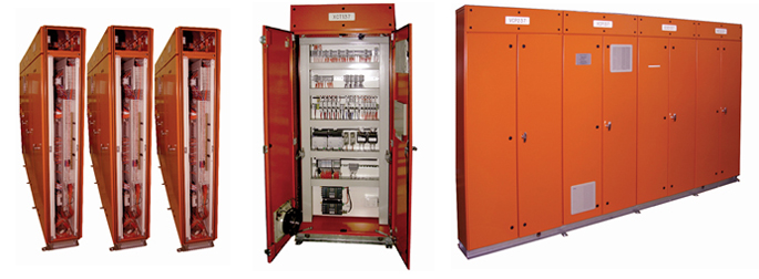 NOJA Power Switchgear