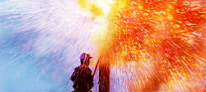 Is your Outdoor Switchgear an Arc Flash Risk?