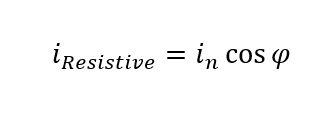 Trigonometry formula